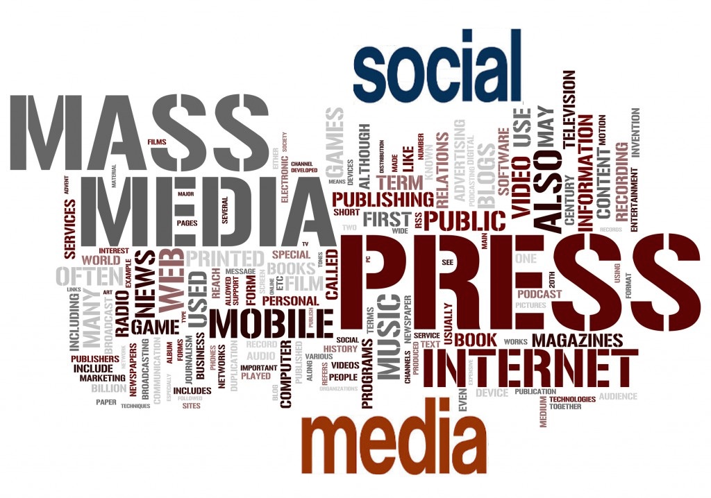 FlashPress - Ufficio Stampa - Social Media